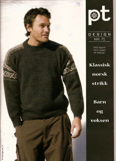 rauma-klassik-norsk-strikk