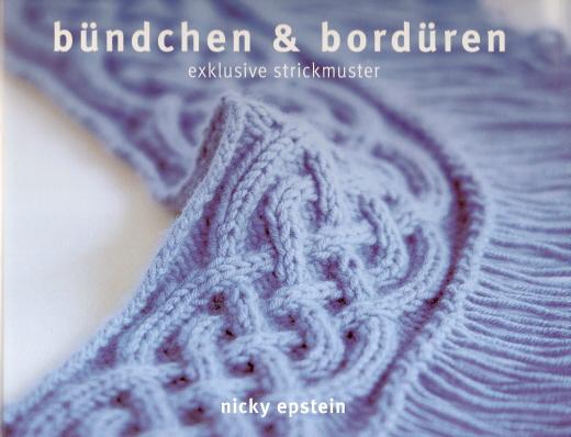 nickyepsteinbundchen-und-borduren