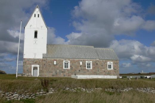 Dänemarkkirche