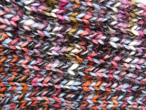 Socken01-2010 detail