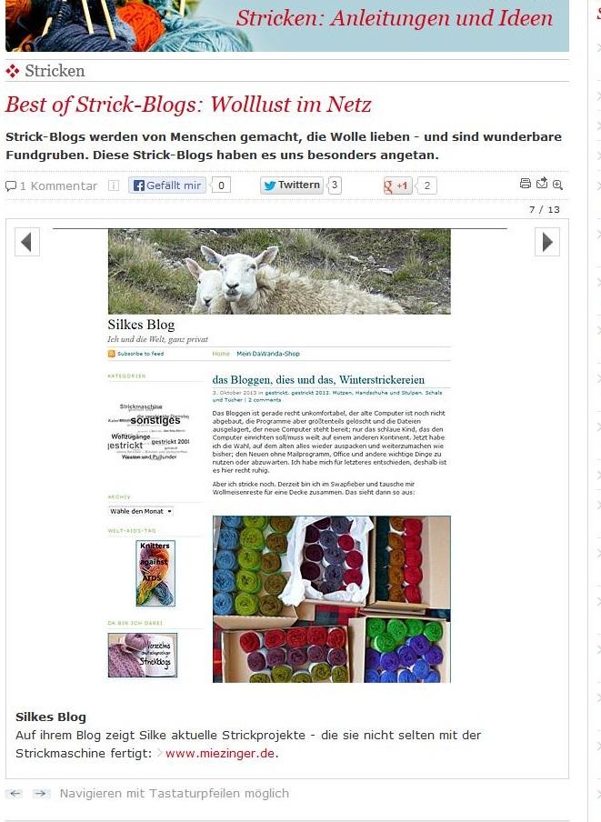 Blog-Brigitte