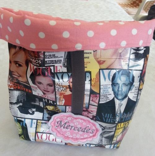 Lunchbag3