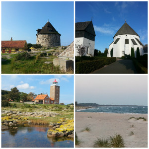 collageBornholm1